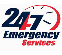 24/7 Locksmith Services in Malden, MA