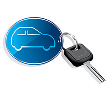 Car Locksmith Services in Malden, MA
