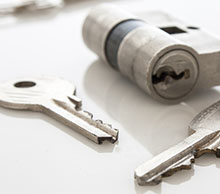 Commercial Locksmith Services in Malden, MA