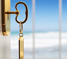Residential Locksmith Services in Malden, MA